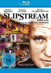 Slipstream Dream