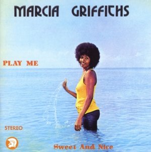Play Me Sweet And Nice (Expanded Version)