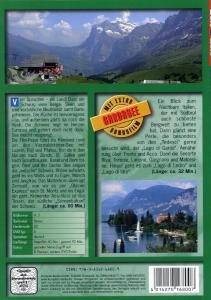 Schweiz (Bonus Gardasee)