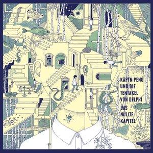 Das Nullte Kapitel (Vinyl)