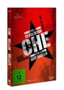 Che Box - Teil 1+2