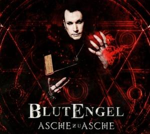 Asche Zu Asche (Limited Edition) - zum Schließen ins Bild klicken