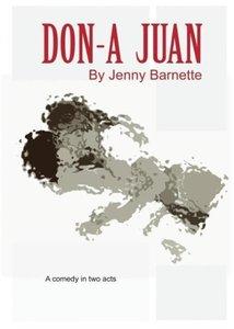 Don-A Juan