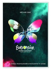 Eurovision Song Contest-Malmö 2013