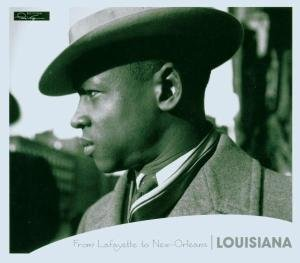 Louisiana-Lafayette To New Orlean