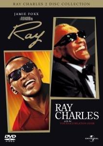 Ray & Ray Gospel