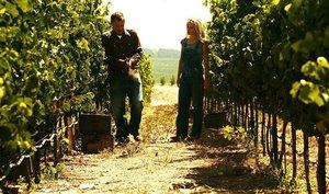 California Wine With Love