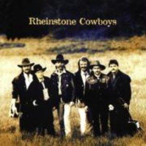 Rheinstone Cowboys
