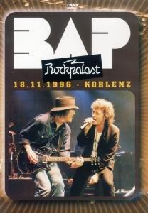Rockpalast-Koblenz,18.11.1996