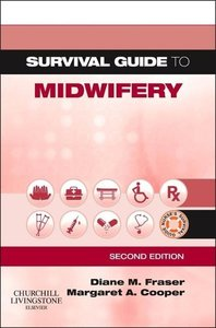 Survival Guide to Midwifery