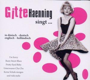 Singt...
