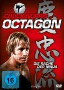 Octagon (DVD)