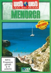 Menorca (Bonus Mallorca)