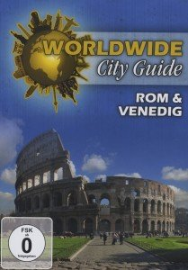Rom & Venedig