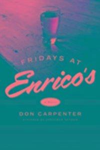 Fridays at Enrico\'s