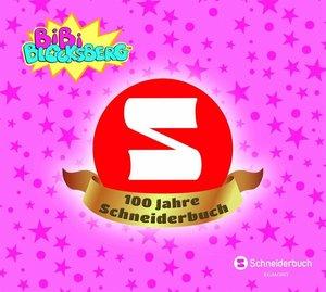 Bibi Blocksberg Premiumbox