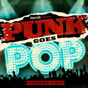 Punk Goes Pop 2