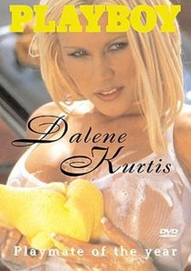 Playboy - Dalene Kurtis - Playmate of the Year