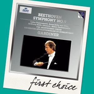 Sinfonie 9 (FC)