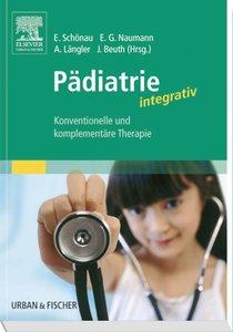 Pädiatrie integrativ