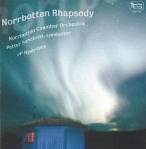 Norbotten Rhapsody