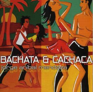 Bachata & Cachaca - zum Schließen ins Bild klicken