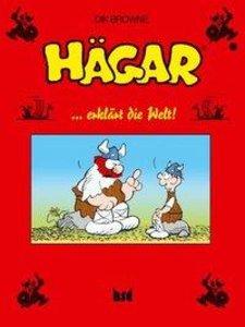 Hägar 11