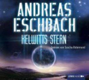 Eschbach, A: Kelwitts Stern