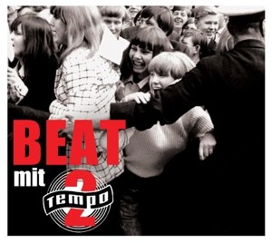 Beat mit Tempo Vol.2