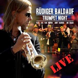 Trumpet Night