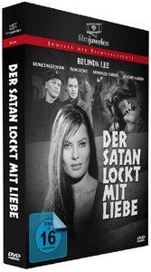 Der Satan lockt mit Liebe (Fil