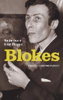 Blokes: The Bad Boys of British Literature - zum Schließen ins Bild klicken
