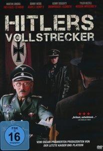 Hitlers Vollstrecker
