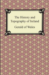 The History and Topography of Ireland