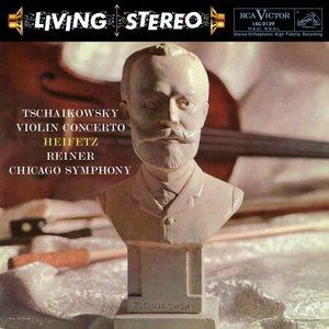 Concerto in D,op.35