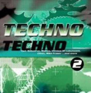 Techno 2