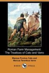 Roman Farm Management