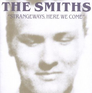 Strangeways,Here We Come