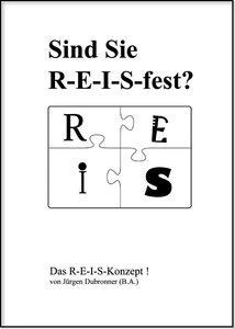 Sind Sie R-E-I-S-fest?