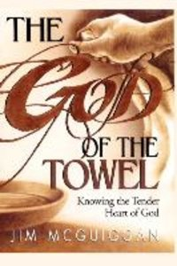 The God of the Towel