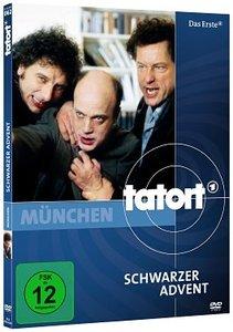 Tatort München