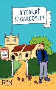A Year at St Gargoyles