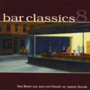Bar Classics 8
