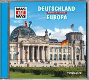 Deutschland / Europa