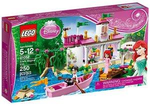 LEGO® Disney 41052 - Arielles magischer Kuss