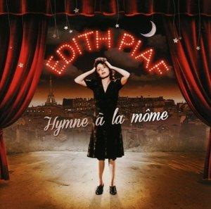 Best Of-Hymne  la M?me (Remasteris? en 2012)