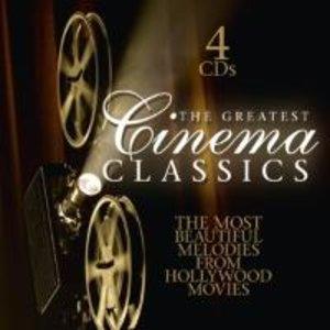 The Greatest Cinema Classics