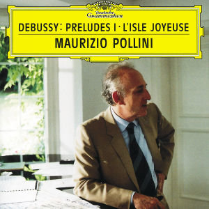 Preludes I/L'isle Joyeuse