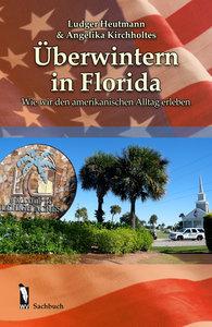 Überwintern in Florida