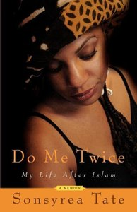 Do Me Twice